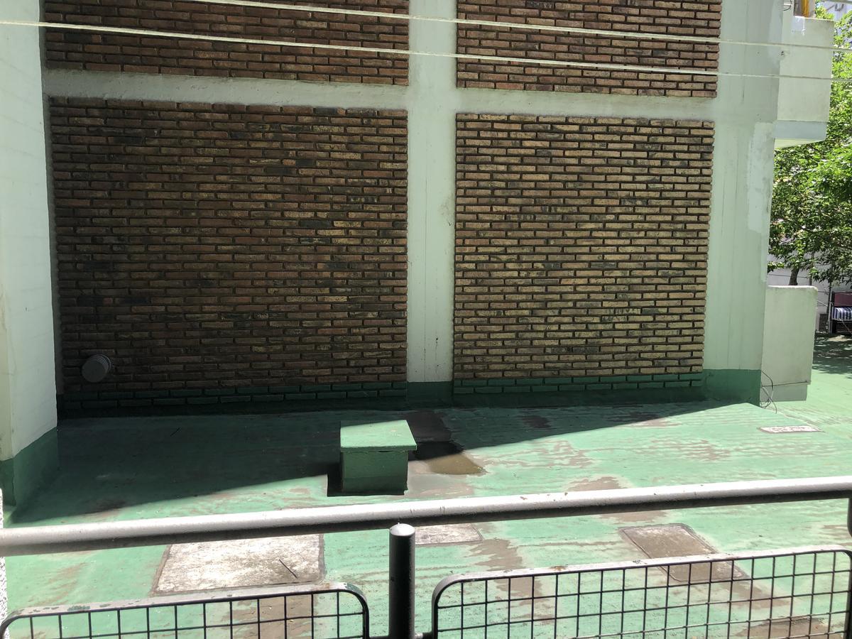 Foto Departamento en Venta en  Mart.-Vias/Santa Fe,  Martinez  vicente fidel lopez 91