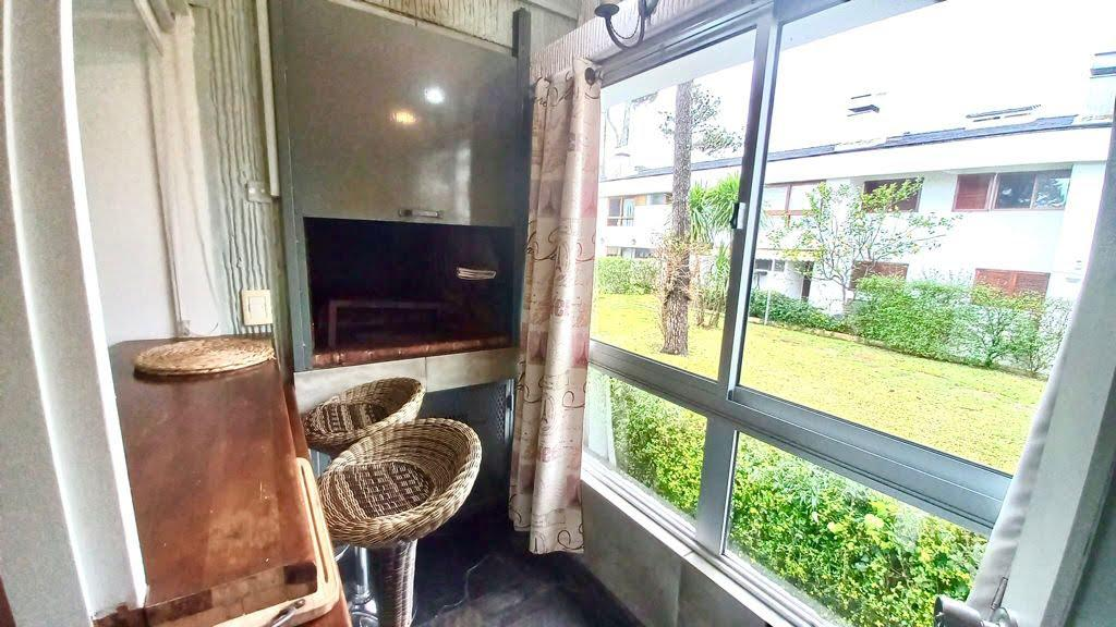 Foto Departamento en Venta en  Roosevelt,  Punta del Este  Venta Departamento - 3 dormitorios 2 baños - Roosevelt