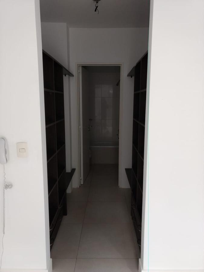 Foto Departamento en Venta en  Tigre,  Tigre  Lavalle 445, Tigre