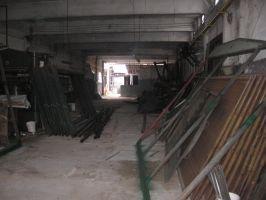 Foto Depósito en Venta en  Lanús Oeste,  Lanús  Warnes al 2900