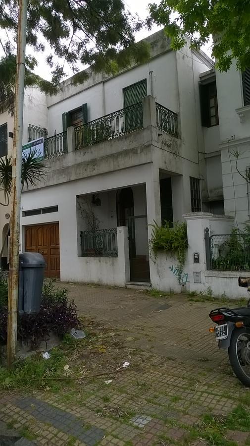 Foto Oficina en Venta en  Villa Urquiza ,  Capital Federal  Av. Congreso al 4600