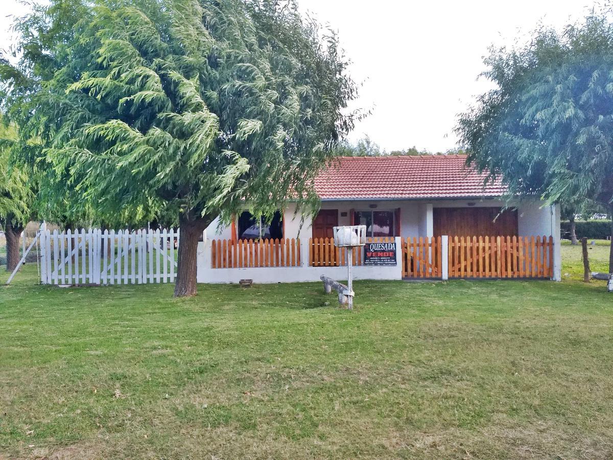 Foto Casa en Venta en  General Lavalle,  General Lavalle  Garita 5