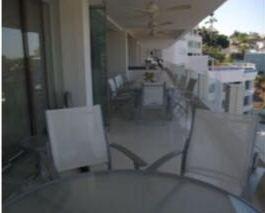 SUCURSAL Acapulco, Venta de Apartamento en Fraccionamiento Playa Guitarrón   Acapulco
