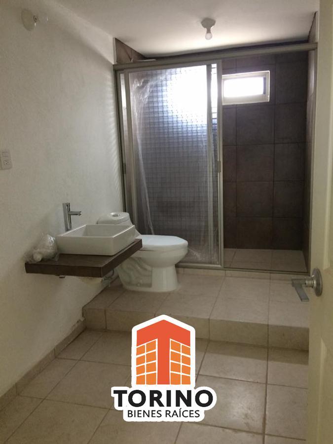 Foto Casa en Venta en  Xalapa ,  Veracruz  CASA EN FRACCIONAMIENTO CERRADO XALAPA ZONA UBBI 2 HABITACIONES