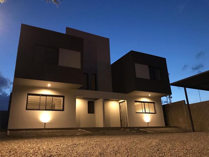 Foto Casa en Venta en  La Calera,  Calamuchita  cuesta colorada