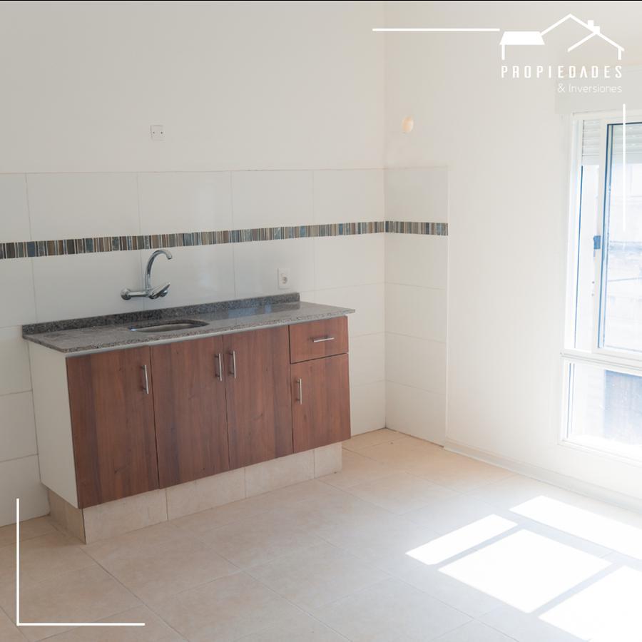 Foto Apartamento en Venta en  Aguada ,  Montevideo  Bacigalupi al 2087 bis 101