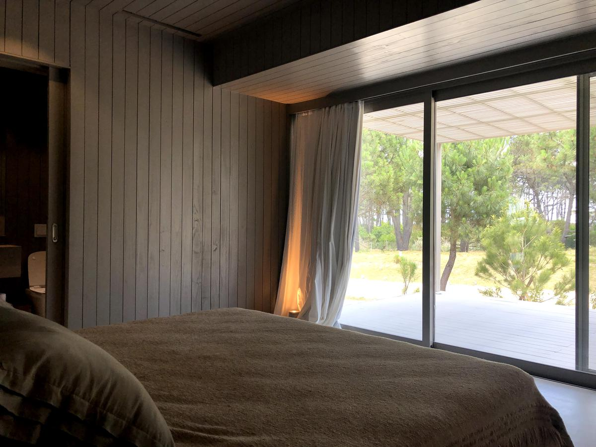 Foto Casa en Alquiler temporario en  Pinar del Faro,  José Ignacio  E18 Pinar del Faro