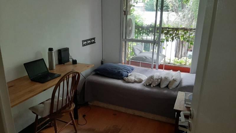 Foto PH en Venta en  Belgrano ,  Capital Federal  Sucre al 900
