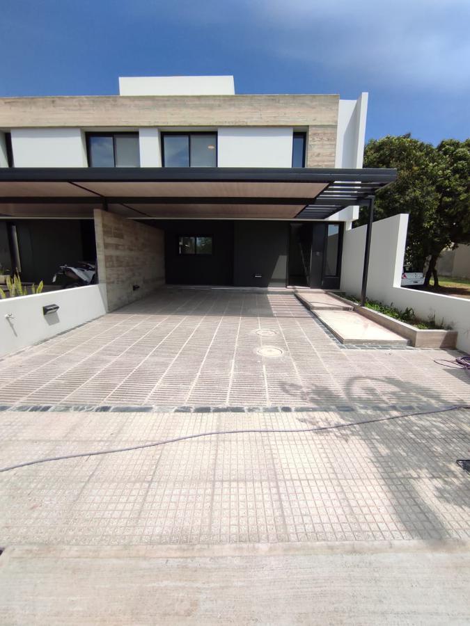 Foto Casa en Venta en  Green Ville 2,  Cordoba Capital  Dúplex de Categoría * Venta Greenville 2 * 3 dormitorios