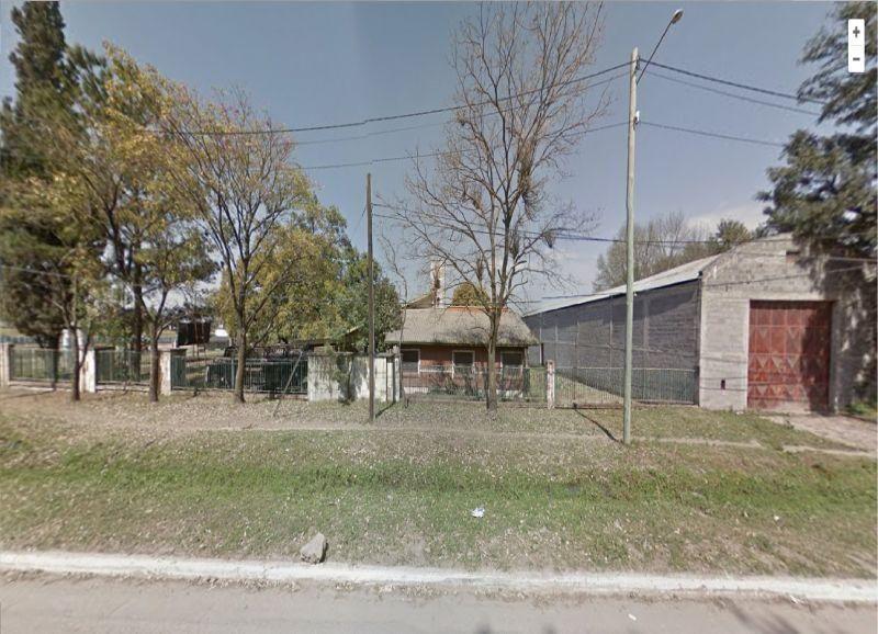 Foto Terreno en Alquiler en  Tafi Viejo ,  Tucumán  Ruta 9 100