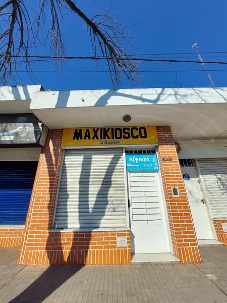 Foto Local en Alquiler en  Las Delicias,  Rosario  Arijon 2411