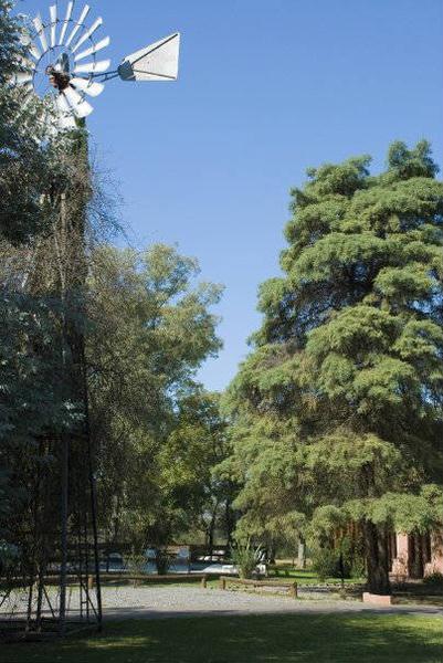 Foto Terreno en Venta en  Lomas de San Francisco,  Countries/B.Cerrado  Lomas de San Francisco