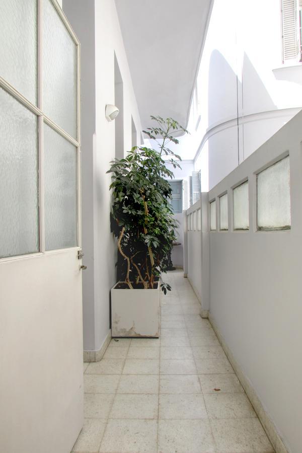 Foto Departamento en Alquiler en  Retiro,  Centro (Capital Federal)  Av. Santa Fe al 800