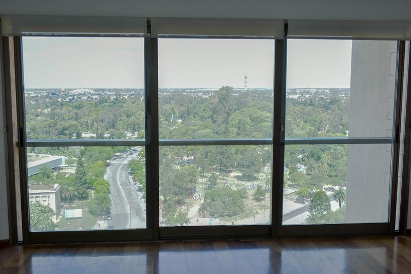 Foto Departamento en Venta en  Nueva Cordoba,  Capital  Hipolito Irigoyen al 500