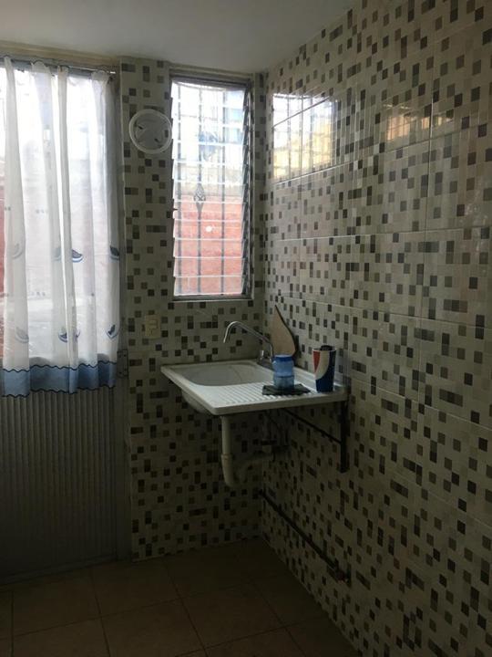 Foto Casa en condominio en Venta en  Villas Santín,  Toluca  VENTA DE CASA EN VILLAS SANTIN TOLUCA