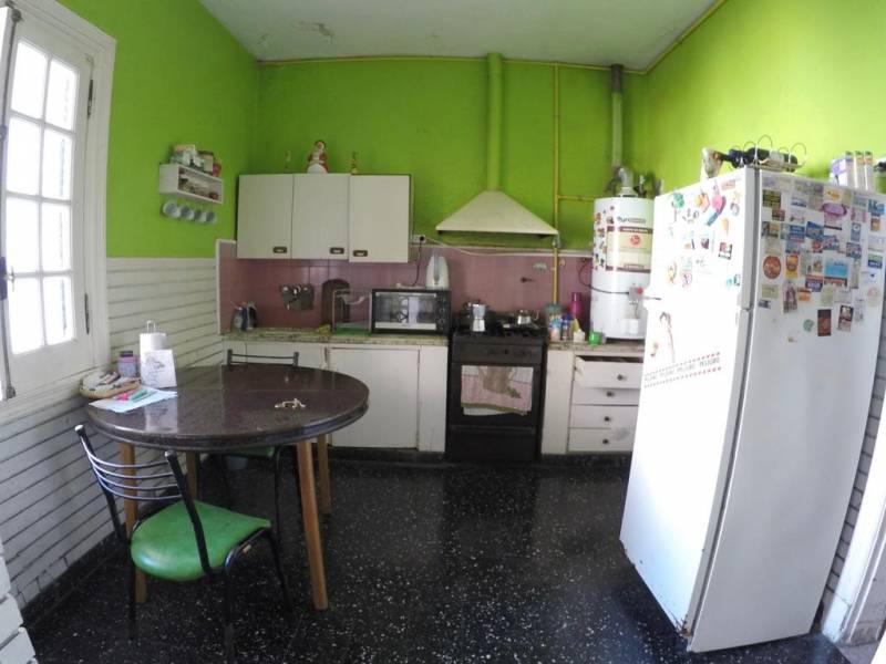 Foto Casa en Venta en  Villa Devoto ,  Capital Federal  Simbron 5086 0