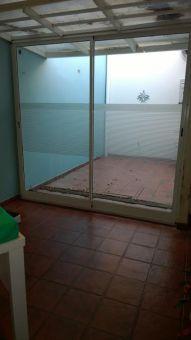 Foto Casa en Venta en  Mar Del Plata ,  Costa Atlantica  Santa Fe al 3000
