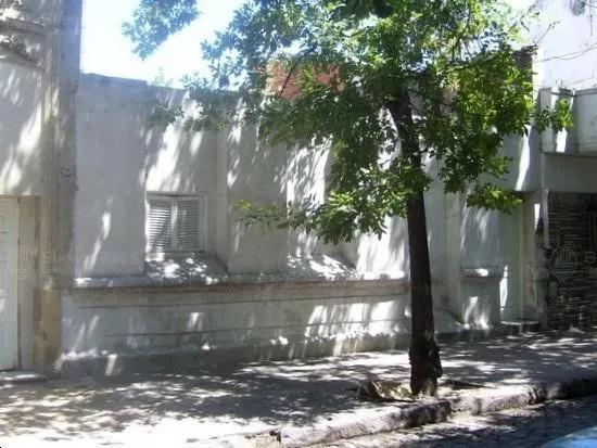 Foto Terreno en Venta en  Boedo ,  Capital Federal  Jantin al 2000