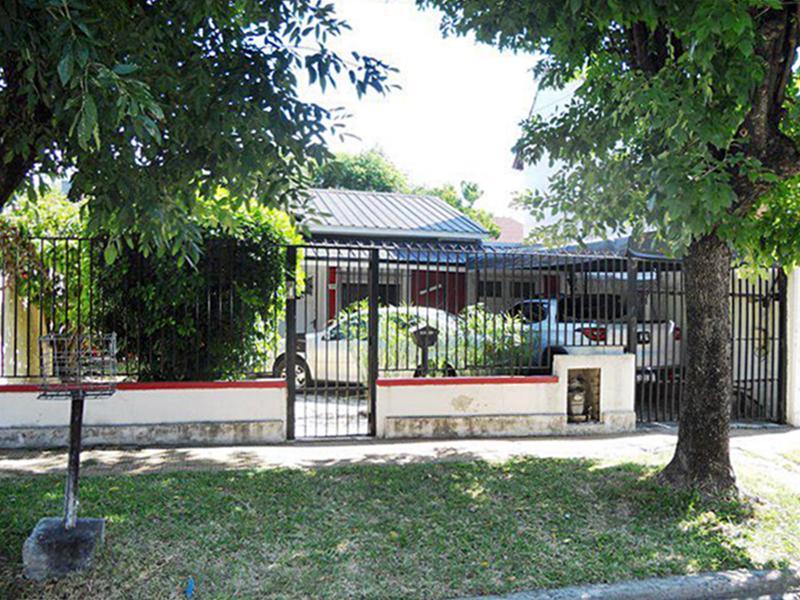 Foto Casa en Venta en  Villa Adelina,  San Isidro  Verduga al 1300