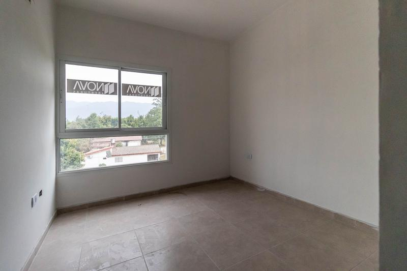 Foto Departamento en Venta en  Camino de Sirga,  Yerba Buena  Balcones U29