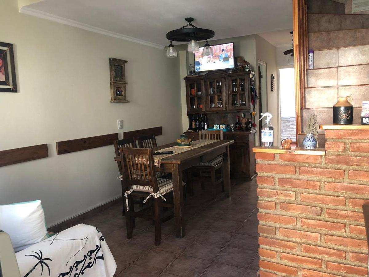 Foto PH en Venta en  San Bernardo Del Tuyu ,  Costa Atlantica  Querini 253 - Dx Nº 3