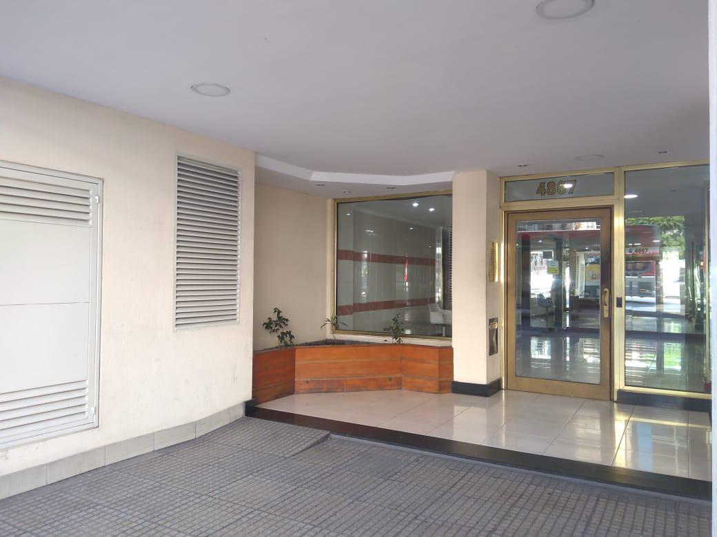 Foto Departamento en Venta en  Palermo ,  Capital Federal  Cordoba al 4800