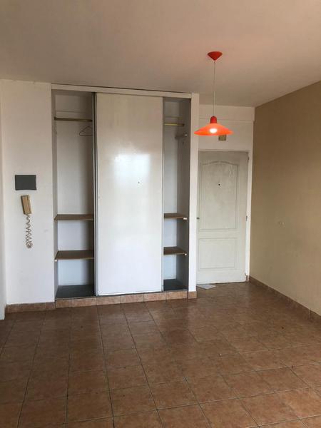 Foto Departamento en Venta en  San Miguel,  San Miguel  España al 1000