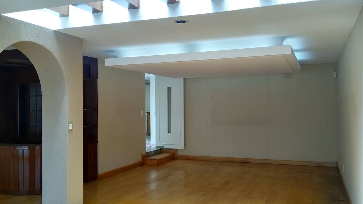 Foto Casa en condominio en Venta en  San Carlos,  Metepec  Venta de Casa  Fraccionamiento Exclusivo en Metepec con Campo de Golf