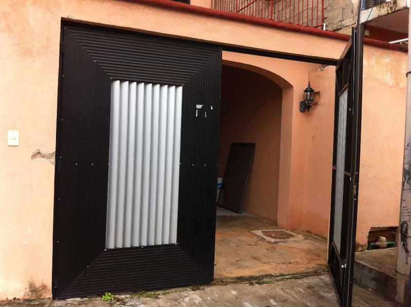 Foto Casa en Venta | Renta en  San Gervasio,  Cozumel  San Gervasio