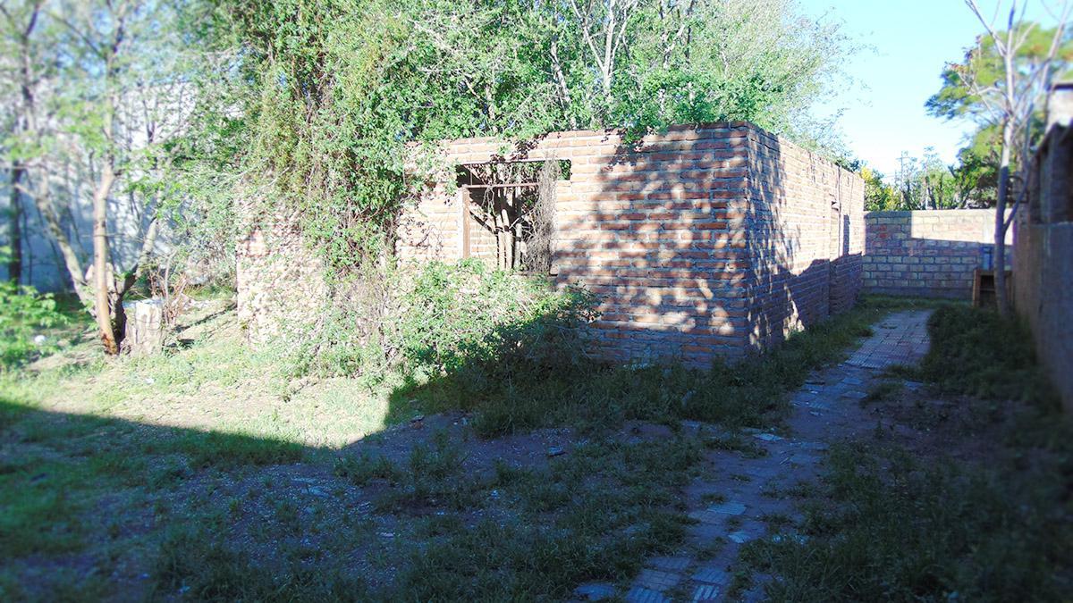 Foto Terreno en Venta en  General Pico,  Maraco  24 e/ 19 y 21