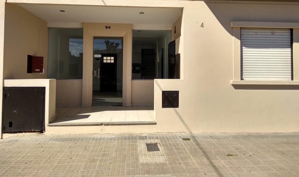 Foto Departamento en Venta en  La Plata ,  G.B.A. Zona Sur  65 e/118 y 119