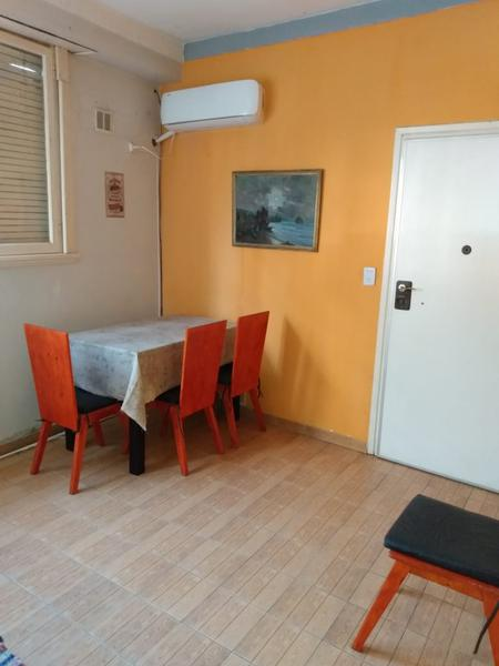 Foto PH en Venta en  Palermo ,  Capital Federal  Soler al 4700
