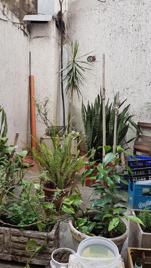 Foto Local en Venta en  Recoleta ,  Capital Federal  pueyrredon al 2400