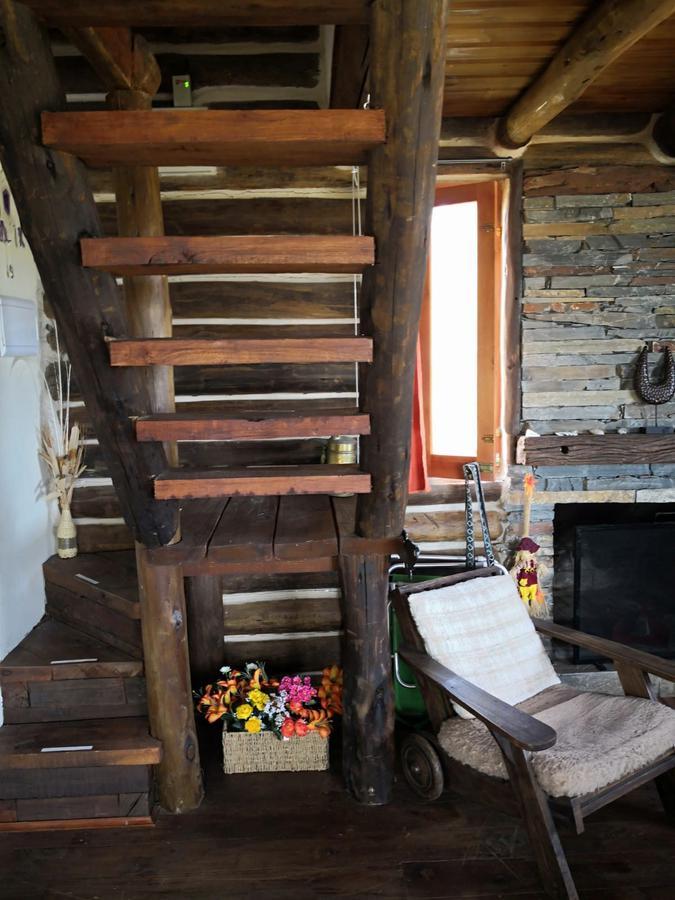 Foto Casa en Venta en  La Juanita,  José Ignacio  La Juanita