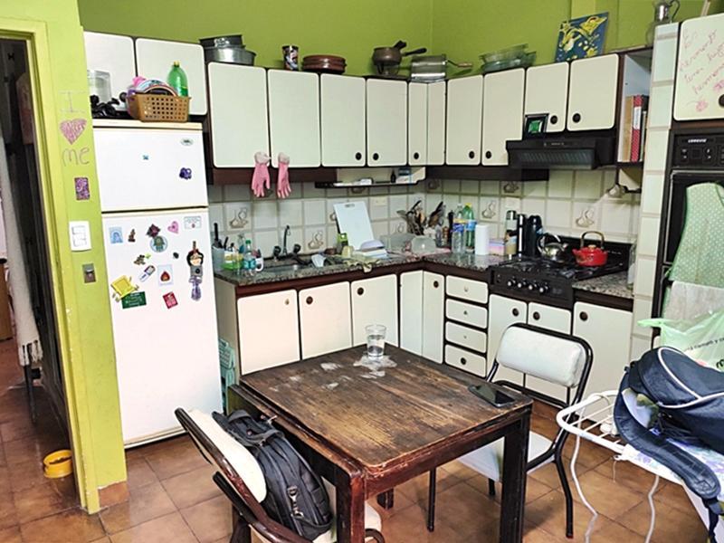 Foto Casa en Venta en  Olivos-Maipu/Uzal,  Olivos  José M. Paz al 3400