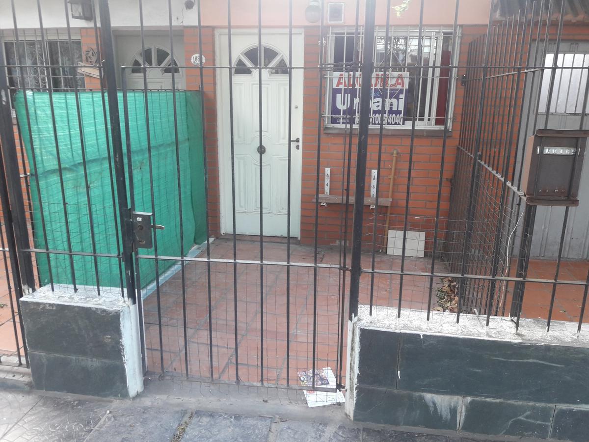 Foto Departamento en Alquiler en  San Miguel ,  G.B.A. Zona Norte  Belgrano al 1600