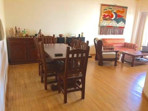 Foto Departamento en Venta en  Villa Urquiza ,  Capital Federal  PACHECO 2800 6°