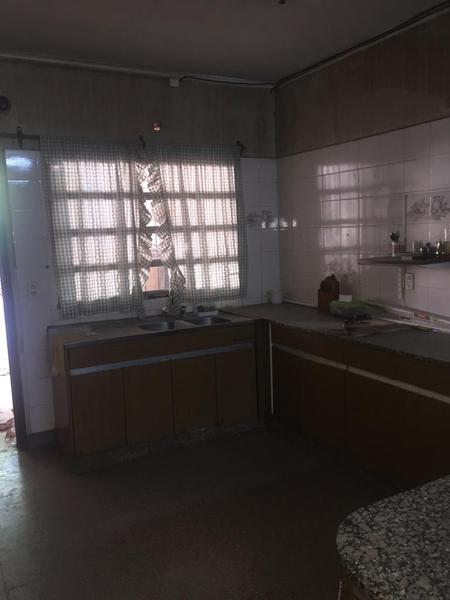 Foto Casa en Venta en  Capital ,  Tucumán  Av. Siria al 1000