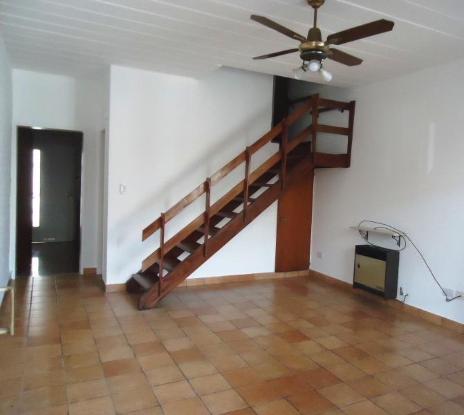 Foto Casa en Alquiler en  Florida Mitre/Este,  Florida  Caseros al 1600