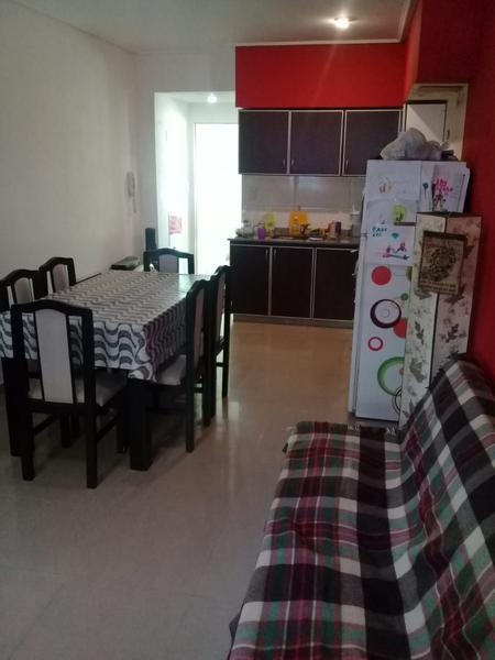 Foto PH en Venta en  Liniers ,  Capital Federal  Pieres al 700