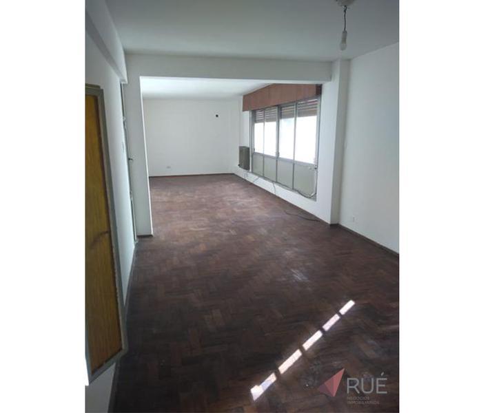 Foto Departamento en Venta en  Nueva Cordoba,  Cordoba Capital  Departamento en venta, 3 Dormitorios 2 baños en  Nva Córdoba - Fte Parque de las Tejas