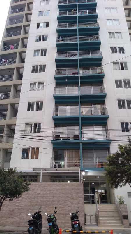Foto Departamento en Venta en  SANTA BEATRIZ,  Cercado de Lima  Jr Emilio Fernandez