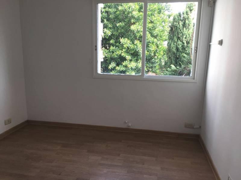 Foto Departamento en Venta en  San Isidro ,  G.B.A. Zona Norte  acassuso 56, Piso 3 d
