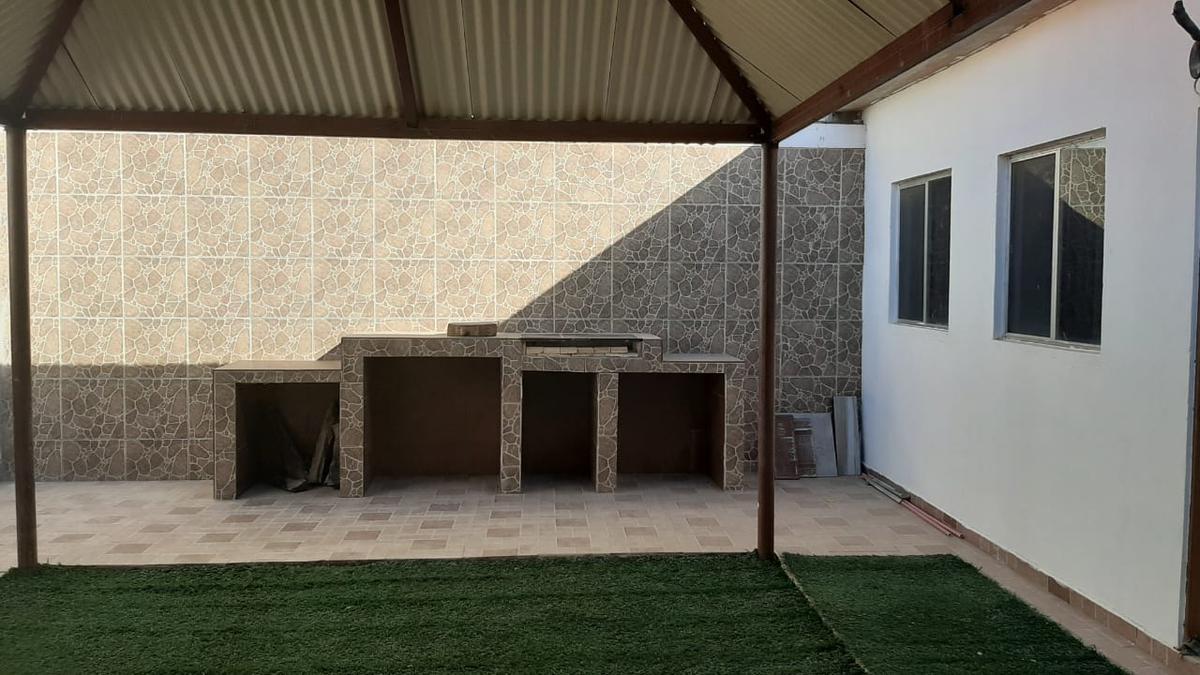 Foto Casa en Venta en  Fraccionamiento Altares,  Hermosillo  CASA EN VENTA EN ALTARES AL SUR DE HERMOSILLO