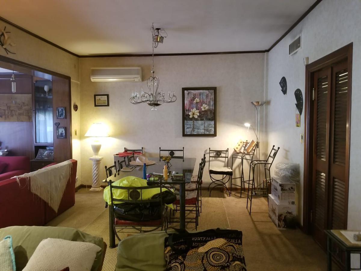Foto Casa en Alquiler en  Fisherton,  Rosario  BV. ARGENTINO al 8200