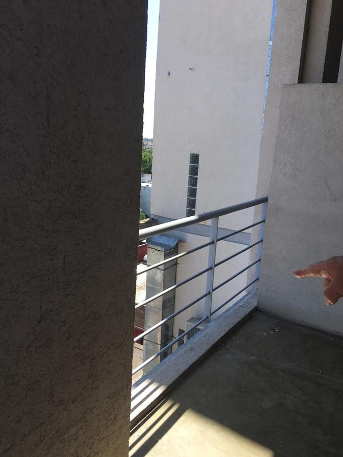 Foto Departamento en Venta en  Pilar ,  G.B.A. Zona Norte  Rivadavia y Ruta Nac 8