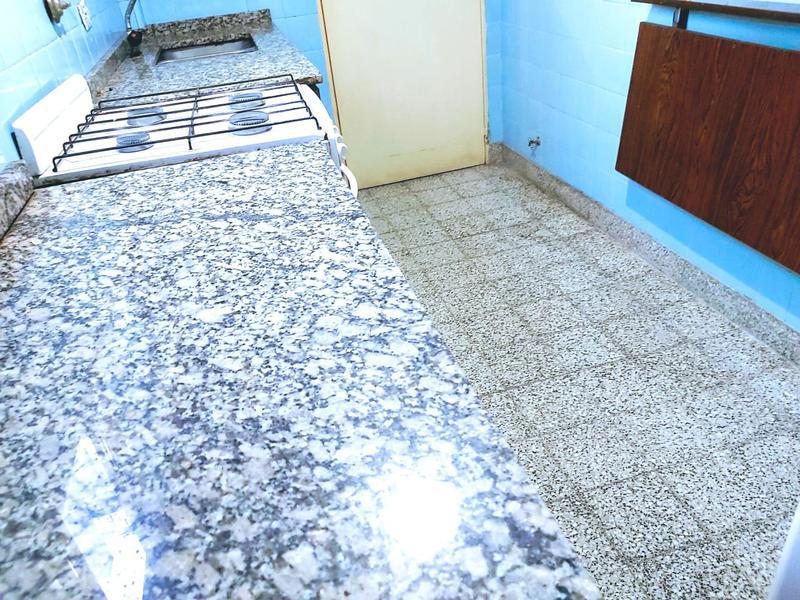Foto Departamento en Venta en  Caballito ,  Capital Federal  Calasanz  al 100