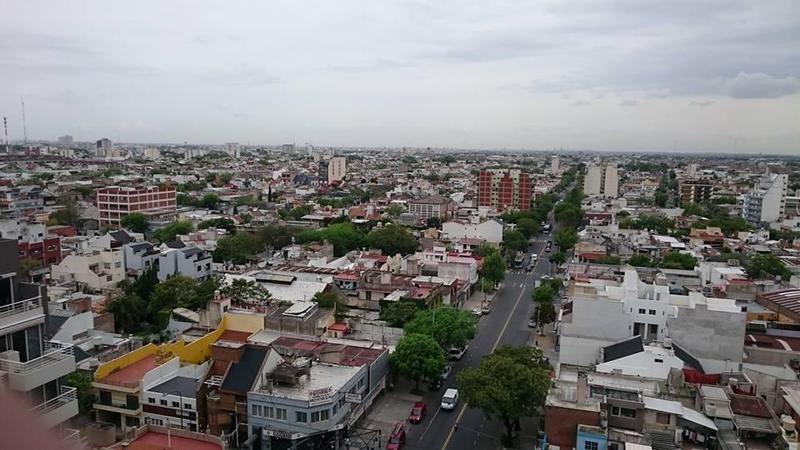 Foto Departamento en Venta en  Parque Chacabuco ,  Capital Federal  Av Jose Maria Moreno al 1300