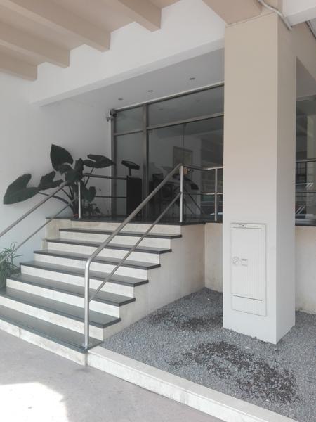 Foto Departamento en Alquiler en  Lomas de Zamora Oeste,  Lomas De Zamora  BOEDO 440 4°