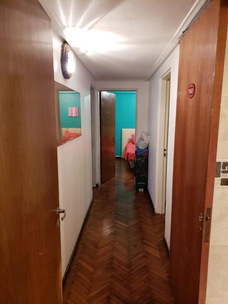 Foto Departamento en Venta en  Zona Norte,  San Miguel De Tucumán  BARRIO NORTE, SANTIAGO AL al 600